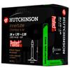 "Hutchinson Protect Air Schlauch 26x1,70-2,35"""
